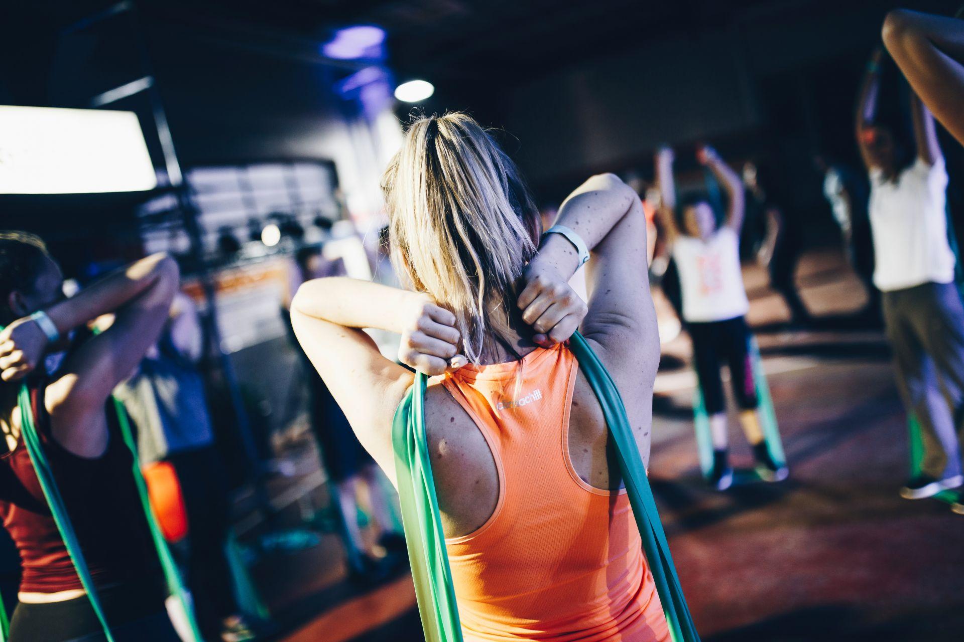 ¿Alergias alimentarias? Cuidado con los cofactores: ejercicio físico, alcohol, AINES, temperaturas extremas, estrés ...