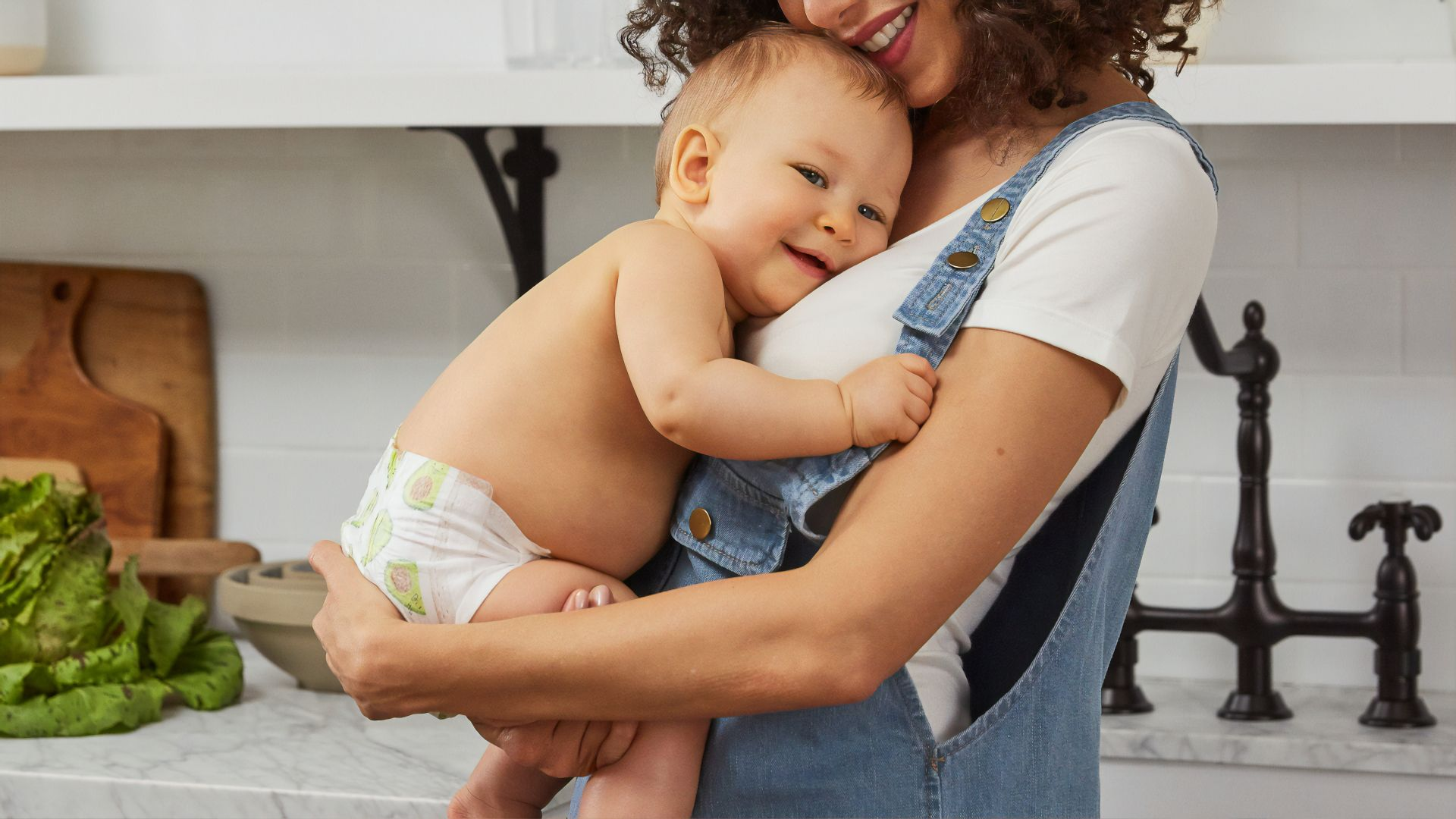 Importancia del apoyo psicológico para cuidar a nuestros hijos con alergias sin enfermarnos a nosotros mismos - Entrevista