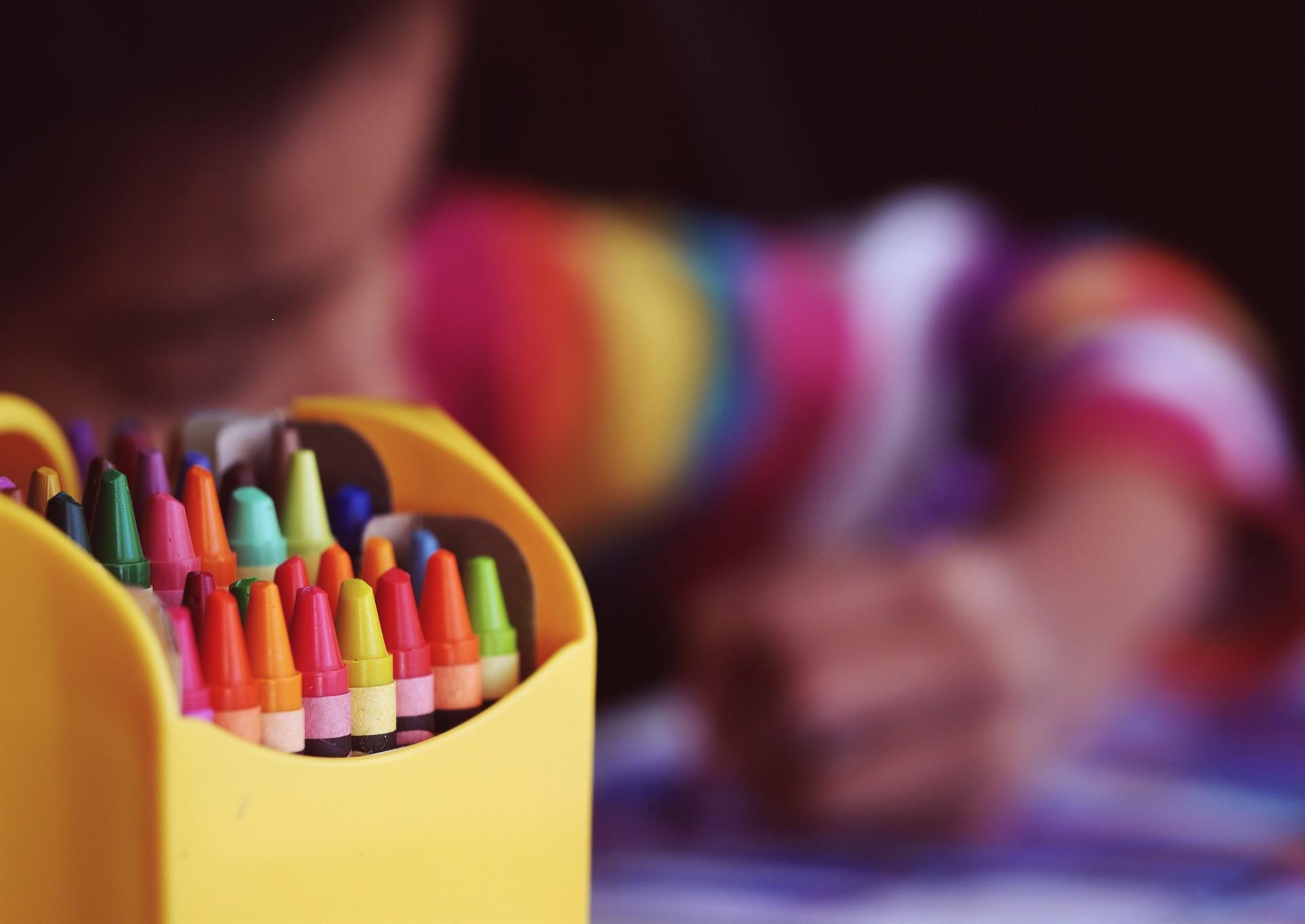 Se necesita llevar a cabo formación en centros escolares sobre alergias y salud - Entrevista Alergicus