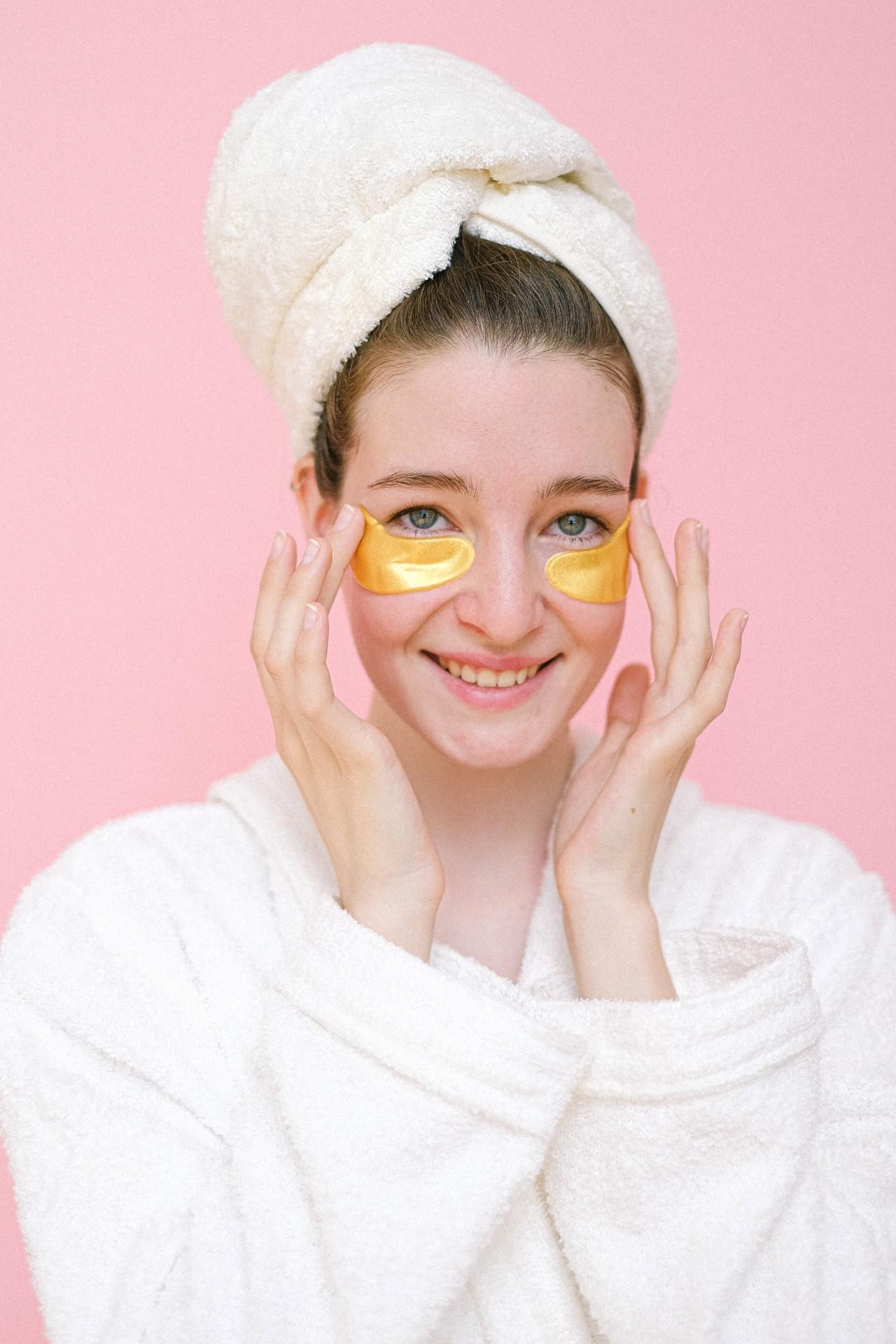 10 errores que estás cometiendo en tu rutina facial con dermatitis atópica