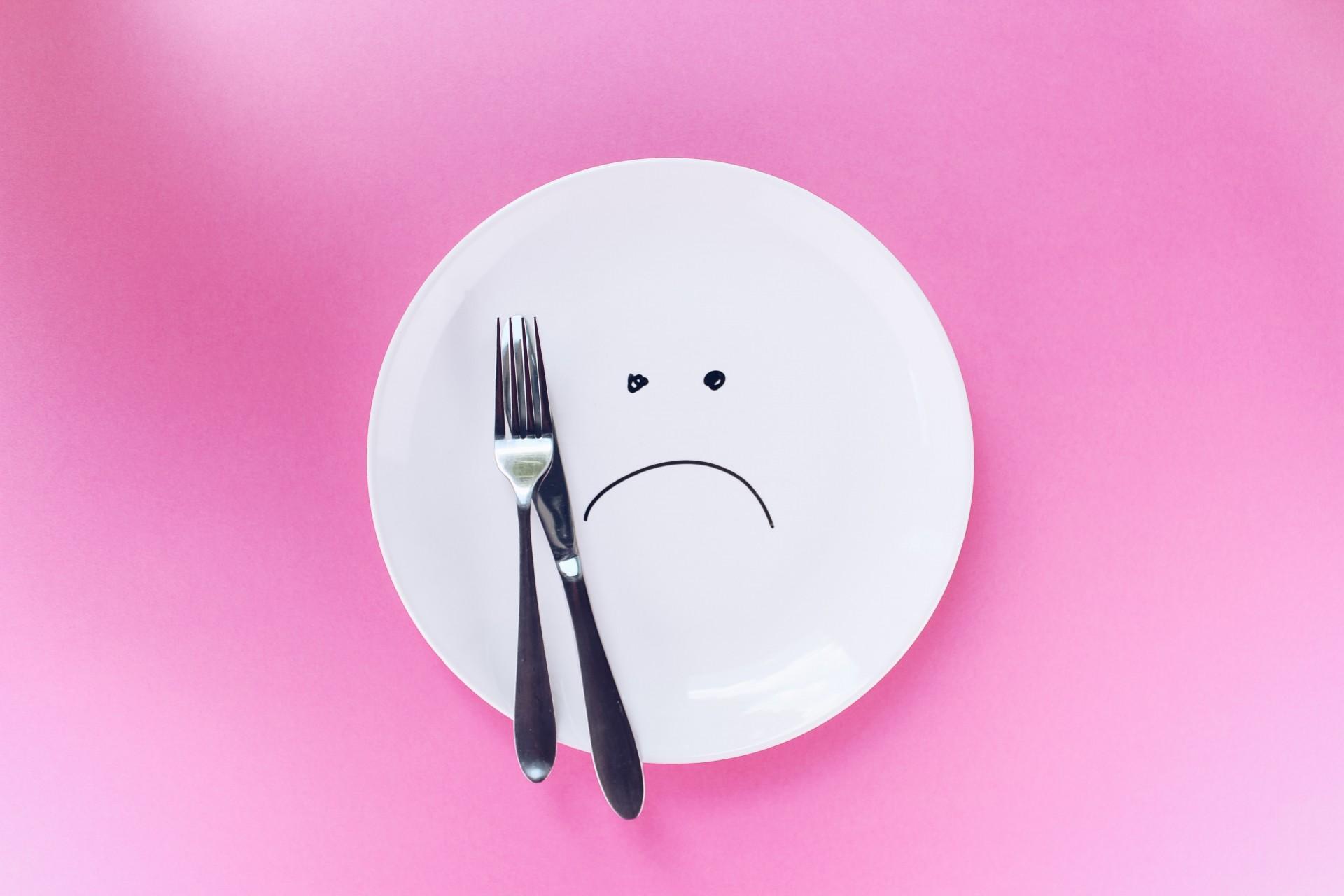 Diferencias entre alergias alimentarias, intolerancias y Enfermedad Celíaca