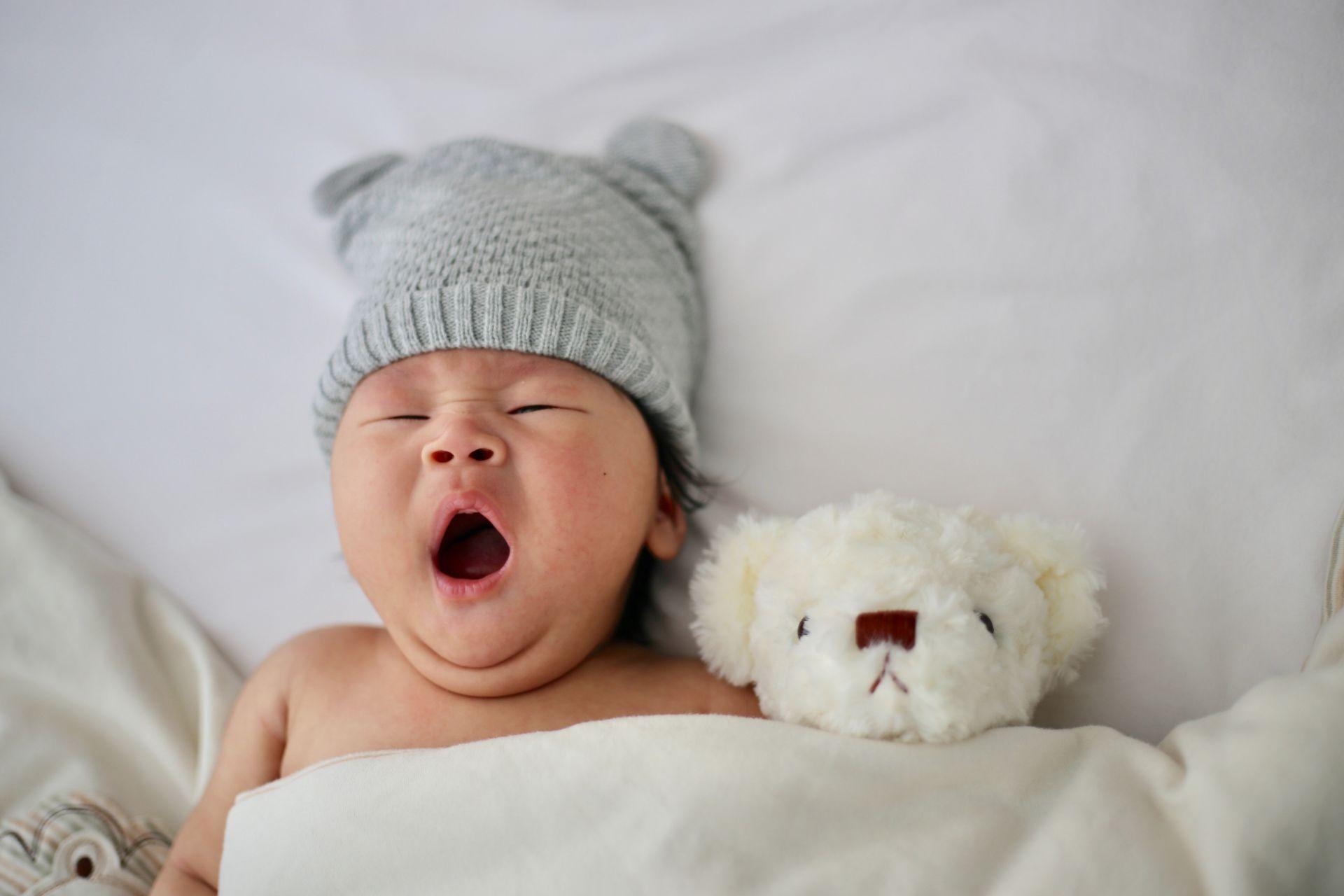 Las dudas y mitos más frecuentes sobre alergias alimentarias en la infancia - Entrevista al Dr. Bozzola, Alergólogo y Pediatra